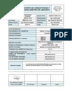 Hudbay Reporte de Conductividad Constancia Esmetal 25.07.13 Rcch.