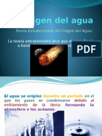 Origen del agua.pptx