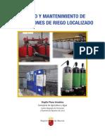 Manejo y mantenimiento de instalaciones de riego localizado.pdf