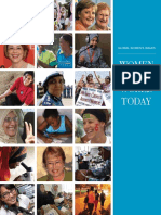 Global Women's Issues; Women in the World Today.pdf