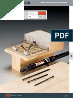 VB_Catalog_Pages_2015.pdf