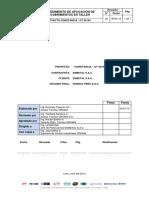 PROCEDIMIENTO DE PINTADO_ESMETAL OT-20194.pdf
