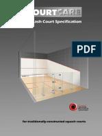 CourtCare_Squash_Court_Specification_2011_web_version.pdf