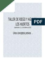 TALLER-DE-RIEGO-TEORÍA.pdf