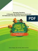 Manual Da Participante