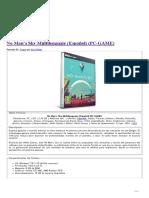 No Man's Sky Multilenguaje (Español) (PC-GAME) - IntercambiosVirtuales