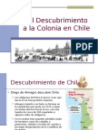 Descubrimiento-Colonia.ppt