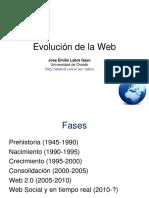 0_EvolucionWeb.pdf