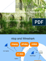 nProbeGTP_Sharkfest_2014