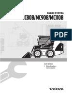 1. Manutenção e Conservação (2).pdf