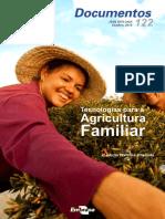 TECNOLOGÍAS PARA AGRICULTURA FAMILIAR.pdf