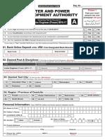 WAPDA_HP_Form.pdf