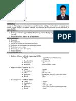 KABIR HASION CV Executive-1.pdf