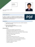 final cv Mohiiuddin Munna.pdf