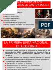 Independencia (1)