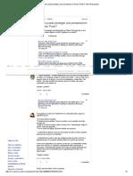 ¿Cómo Puedo Proteger Una Presentación en Power Point_ _ Yahoo Respuestas