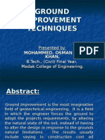 07 101groundimprovementtechniques 140715150034 Phpapp01