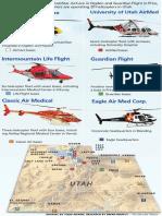 Air Ambulance Utah