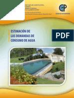 INSTRUCTIVO_DEMANDAS DE AGUA.pdf