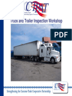 17-PointTruckTrailerInspection.pdf