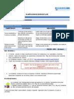 FCC - U3 - 2do Grado - Sesion 01