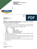 Surat Sumbangan Ceramah Motivasi VERSI 1
