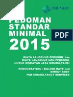 51_billing_rate_inkindo_2015.pdf