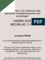 PEYEA y OTRAS (1).ppt