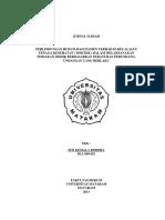 PERLINDUNGAN-HUKUM-BAGI-PASIEN-TERHADAP-KELALAIAN-TENAGA-KESEHATAN-DOKTER-DALAM-MELAKSANAKAN-TINDAKAN-MEDIK-BERDASARKAN-PERATURAN-PERUNDANG-UNDANGAN-YANG-BERLAKU.pdf