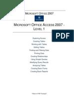 Access Level 1.pdf