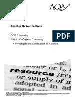AQA-2420-W-TRB-PSA09.pdf