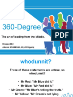 360Degree-SLIDES.ppt