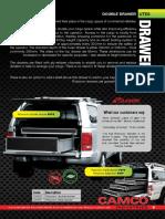 utes-drawers-drawer-options.pdf