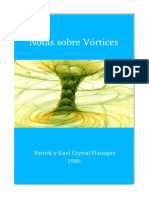 Notas sobre Vórtices.pdf