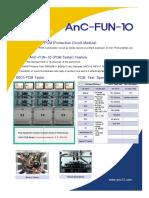 PCM-Tester.pdf