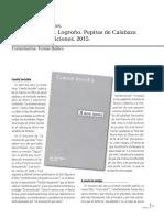 A nuestros amigos.pdf