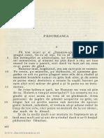 -Ioan-Slavici-Padureanca.pdf