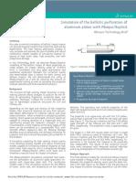 ABAQUS Ballistic-perforation-alumnium-plates-12.pdf