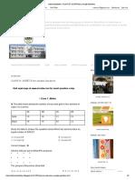 CLASS III-ASSET.pdf