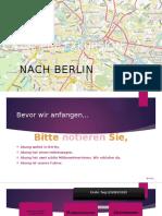 Berlin Assignment .pptx