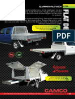 utes-flat-decks-and-gullwing-boxes.pdf
