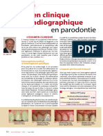 clinic-ananalyse-examen-clinic-et-radio-en-paro.pdf
