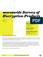 worldwide-survey-of-encryption-products.pdf