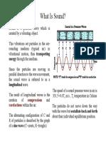 soundASR.pdf