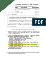 exame1aepoca_12jan11.pdf