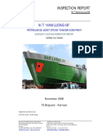 hoan cong Tau Ham Luong 09.pdf
