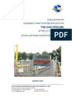Vedan pipeline after 2.5 years of paint application.pdf