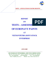 Vietsovpetro experiment.pdf