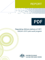 ASQA_Regulating_offshore_delivery_of_VET.pdf