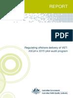 ASQA_Regulating_offshore_delivery_of_VET.pdf